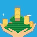 Ekonomi, Permintaan Uang,Sistem Pembayaran,Penawaran Uang